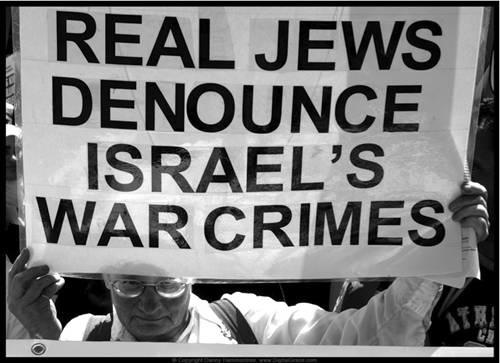 Jews+against+Zionism.jpg