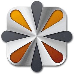 Hybrid_logo.png