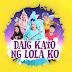 Daig Kayo Ng Lola Ko - 15 September 2019