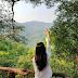 Du lịch Chiang Mai check-in The Giant – quán cà phê trên cây cực hot
