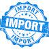 Cara Jadi Importir Barang dari China untuk Pemula