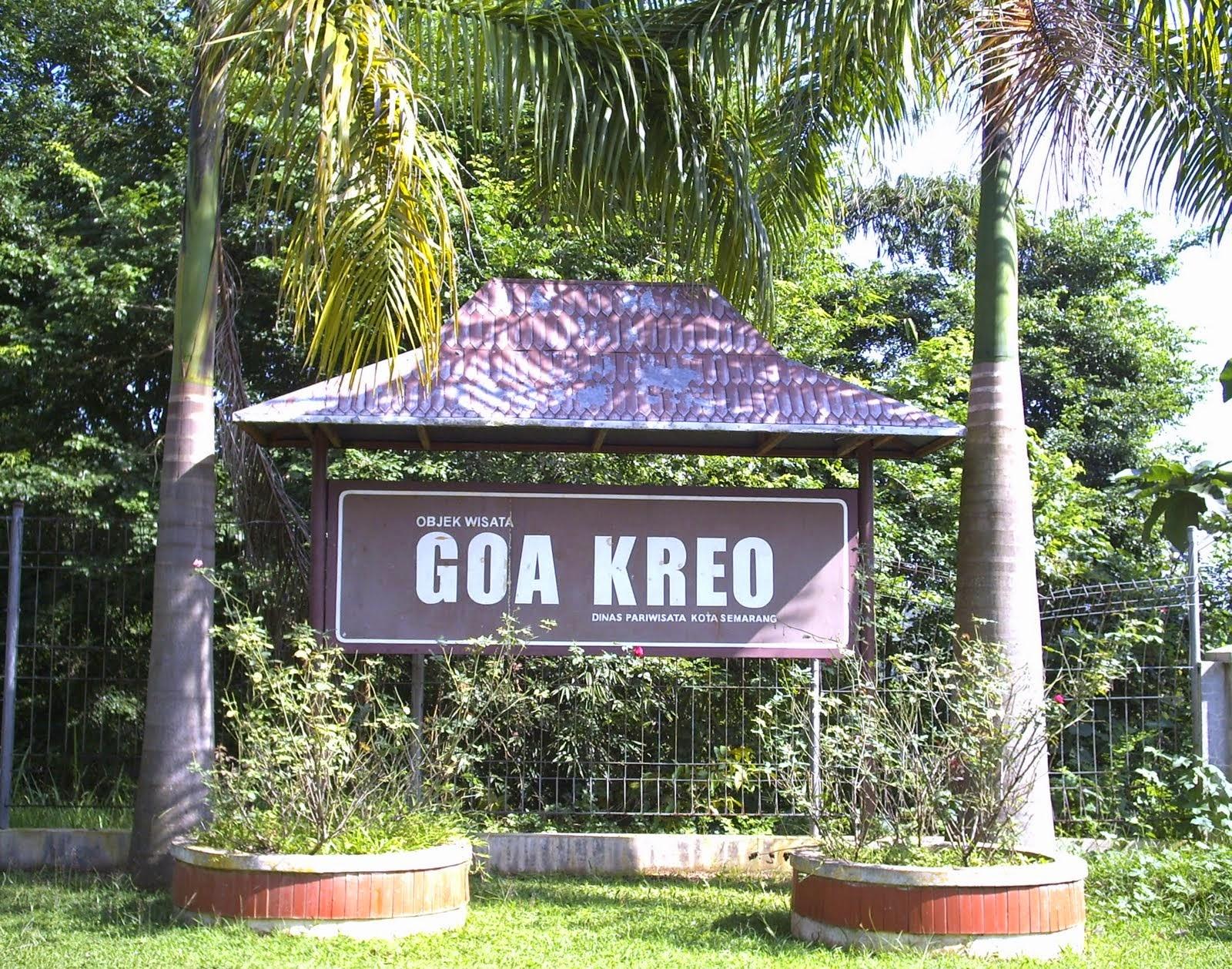 Update 30 Tempat Wisata Di Semarang Yang Harus Anda Kunjungi Part