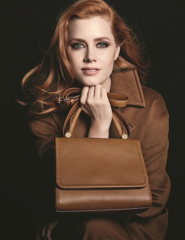 Amy Adams Max Mara