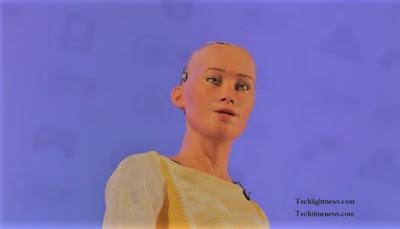 sophia,sophia in bd,sophia robot,sophia robot in bd,sophia robot in bangladesh,sophia in bd,sophia in bangladesh,robot sophia,robot,hanson robotics,artificial intelligence,robot,robot sophia in bd,sophia interview,sophia the robot,hanson robotics sophia,sophia robot 2018,sophia 2018