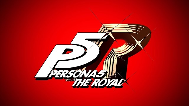 Persona 5 Royal First Gameplay livestream set for August 2
