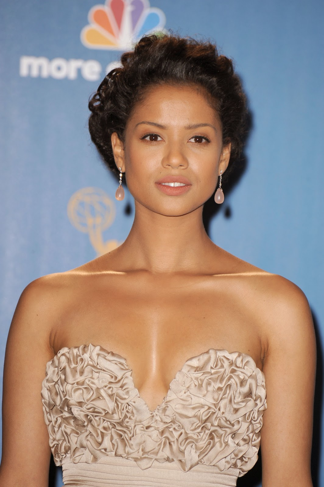 Gugu Mbatha-Raw Nude Photos 83
