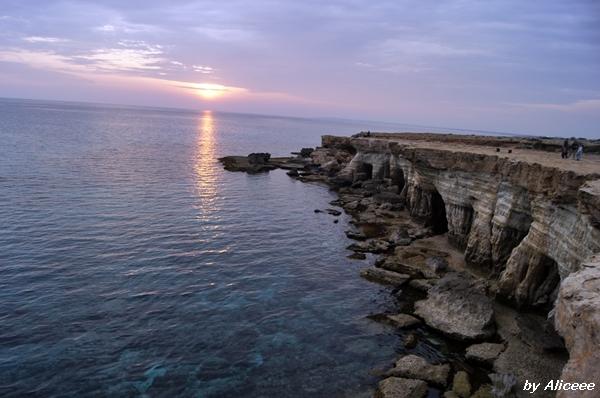 Cape-Greco-Cipru-de-vazut-impresii