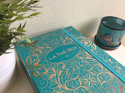 thé-box-merveilles