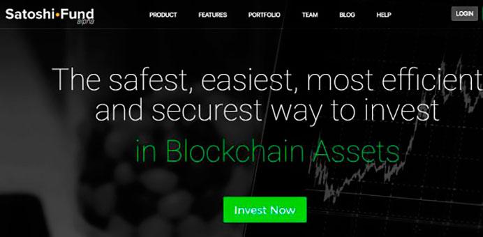 Обзор проекта Сатоши Фонд