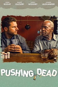 Watch Pushing Dead Online Free in HD