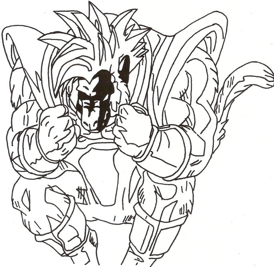 Mundo Dragon Ball Desenhos
