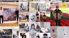 The artist that paints Paul Pogba, Raheem Sterling and Floyd Mayweather   BBC Sport   VIDEO SPORT NEWS   XIT4U SPORT TV
