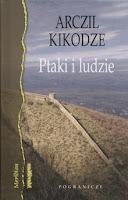 Arczil Kikodze, Ptaki i ludzie, Okres ochronny na czarownice, Carmaniola