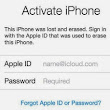 How to bypass apple icloud activation on iPhone & iPAD