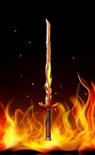 Обновление ситуации: Игра Лей-Линий Fire%2BSword
