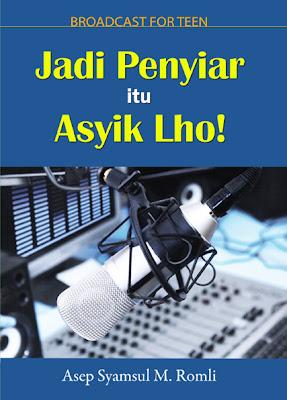 Latihan Pernapasan & Olah Vokal untuk Penyiar Radio & MC