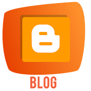 Menganti Template Blogger