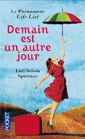 http://perfect-readings.blogspot.fr/2015/06/demain-est-un-autre-jour.html