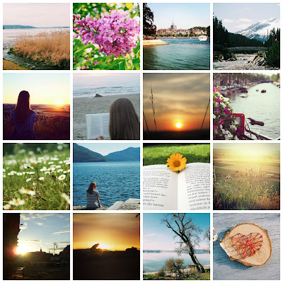 sommerliebe-collage-fotos
