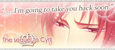 https://otomeotakugirl.blogspot.com/2017/07/walkthrough-cinderella-contract-cyril_16.html