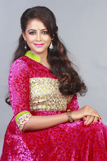Actress Subiksha Glam Picture Session 002.jpg