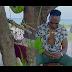 VIDEO | Coyo - NyakaNyaka |Download