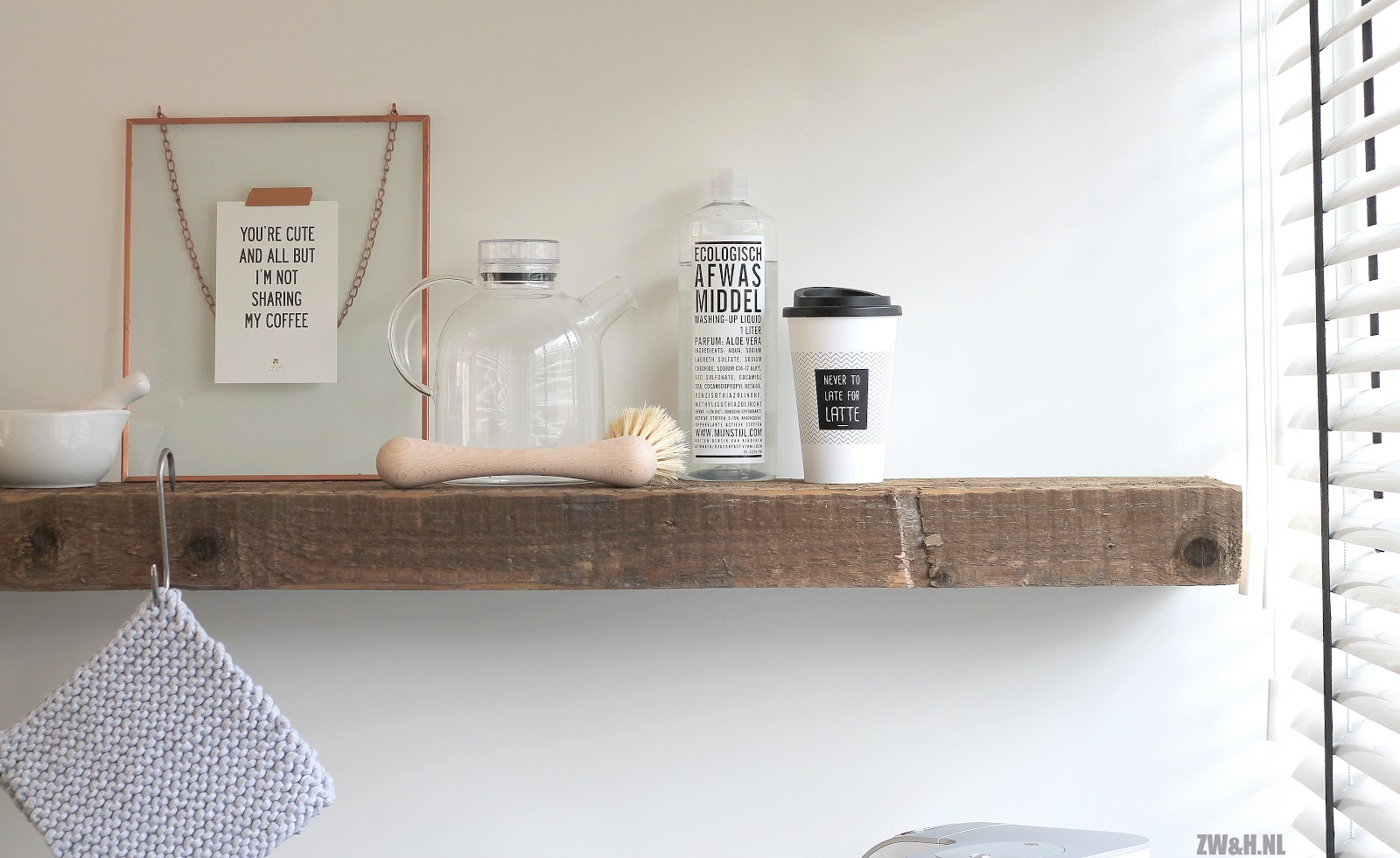 Planken Voor In De Keuken.Planken Keuken Making It Personal 8 Ways To Add Personal Style Your