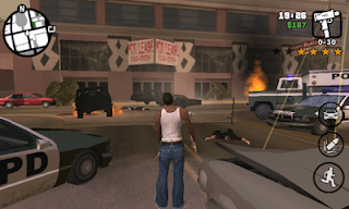 gta san andreas apk free download