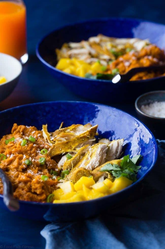 15 Gluten Free Must Make Crock Pot Recipes Cotter Crunch