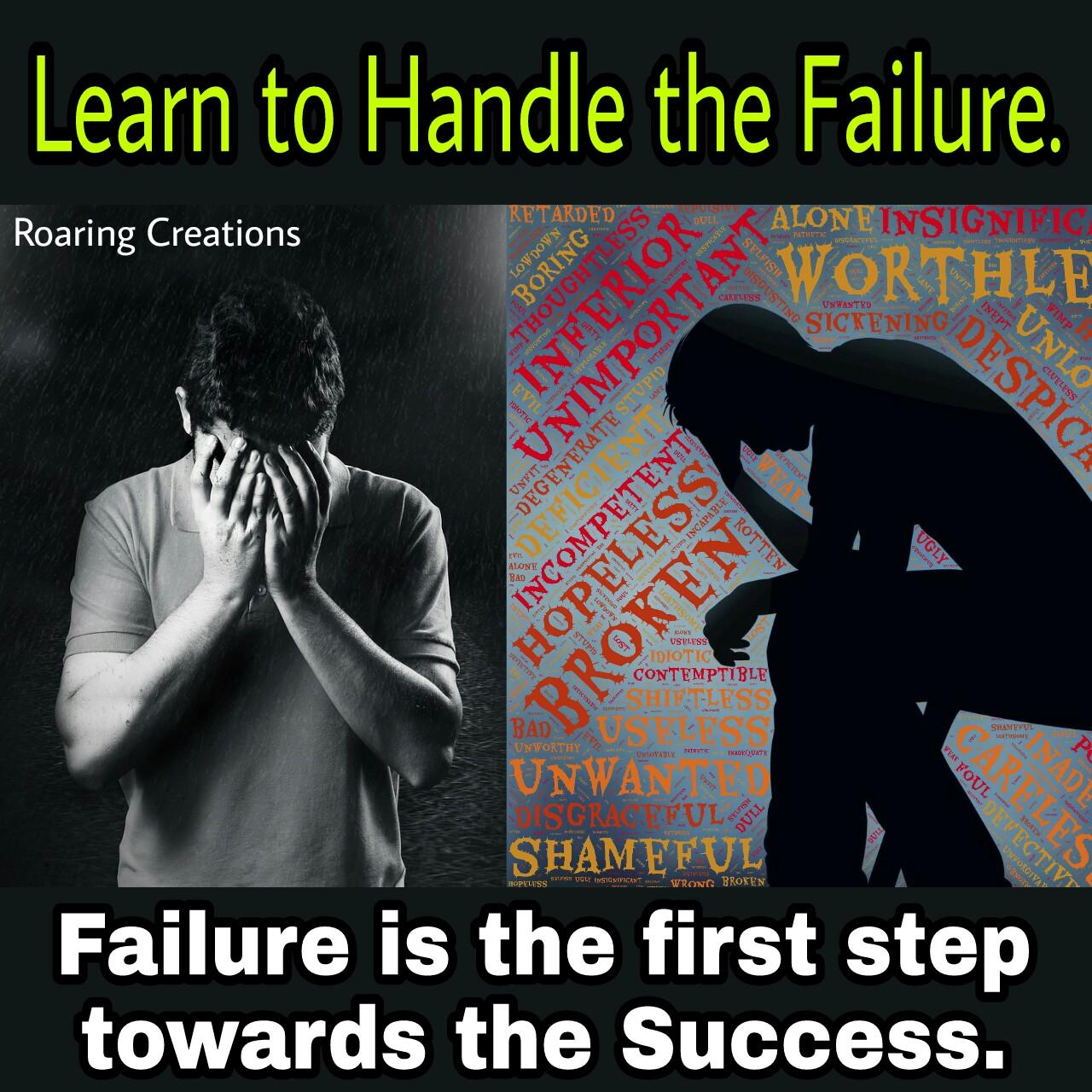 ಡಾ.ಎ.ಪಿ.ಜೆ.ಅಬ್ದುಲ್ ಕಲಾಮರ Top 10 Success ಸೂತ್ರಗಳು - Success Tips of APJ Abdul Kalam in Kannada