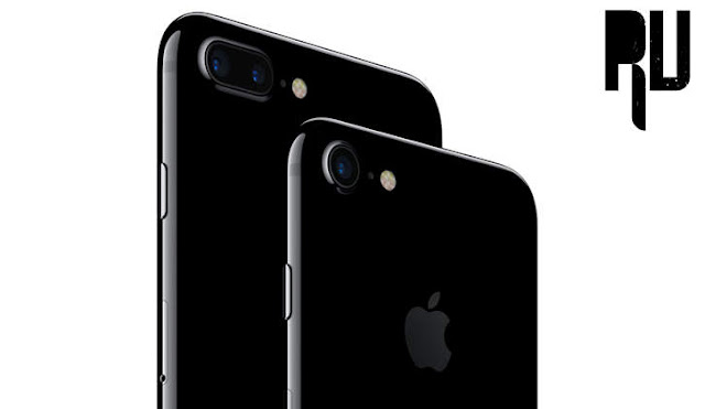 iphone-7-7-plus-review