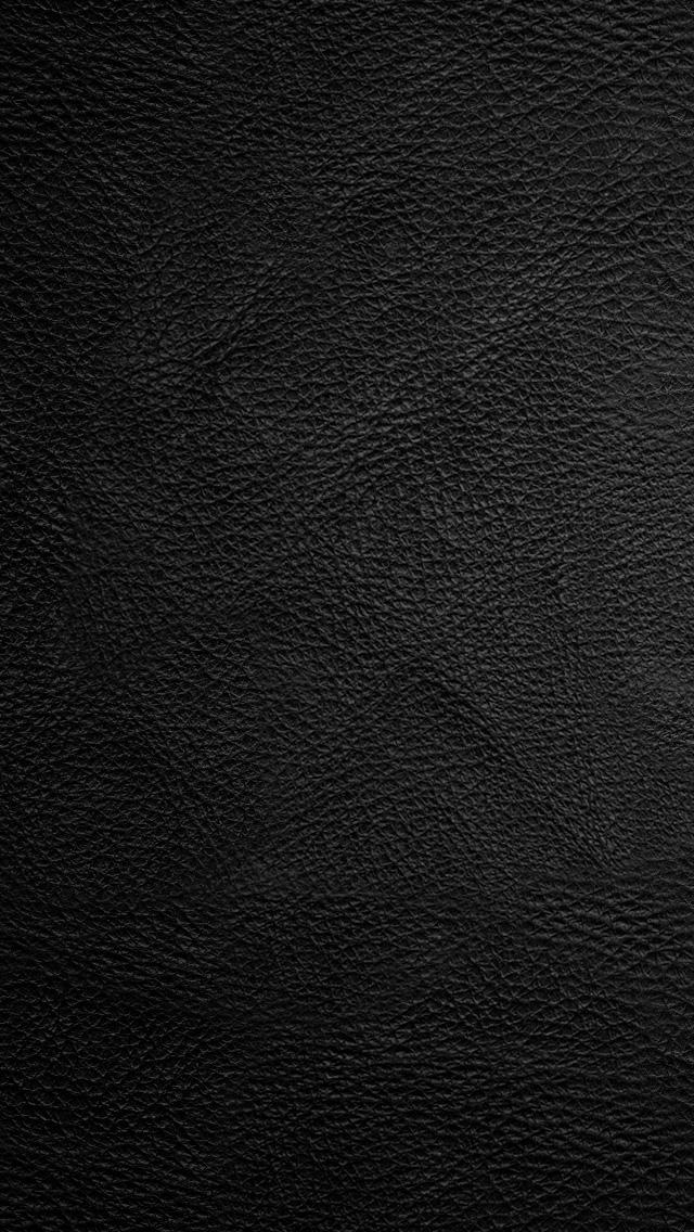 Top iPhone 5 Home Screen Wallpapers | Gizmolab - Tech Blog