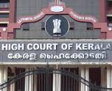 Kerala High Court Recruitment 2016 - Apply online for 35 Munsiff-Magistrate posts www.hckrecruitment.nic.in