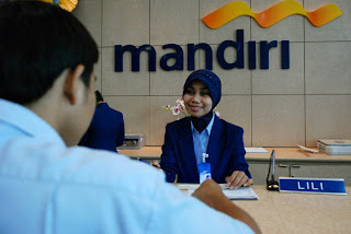 http://rekrutindo.blogspot.com/2012/06/bank-mandiri-bumn-vacancies-june-2012.html
