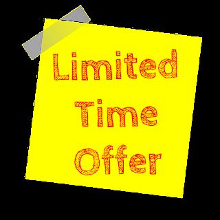 Amazon discount and amazon sale