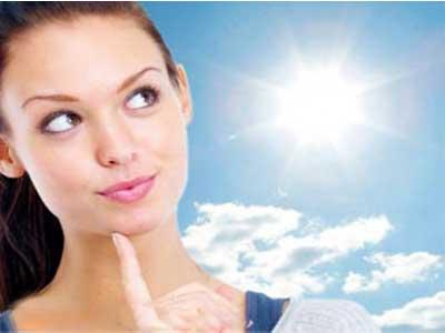 cara mencegah kanker kulit