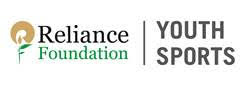 Reliance Foundation Youth Sports to crown its first National Champions in Mumbai