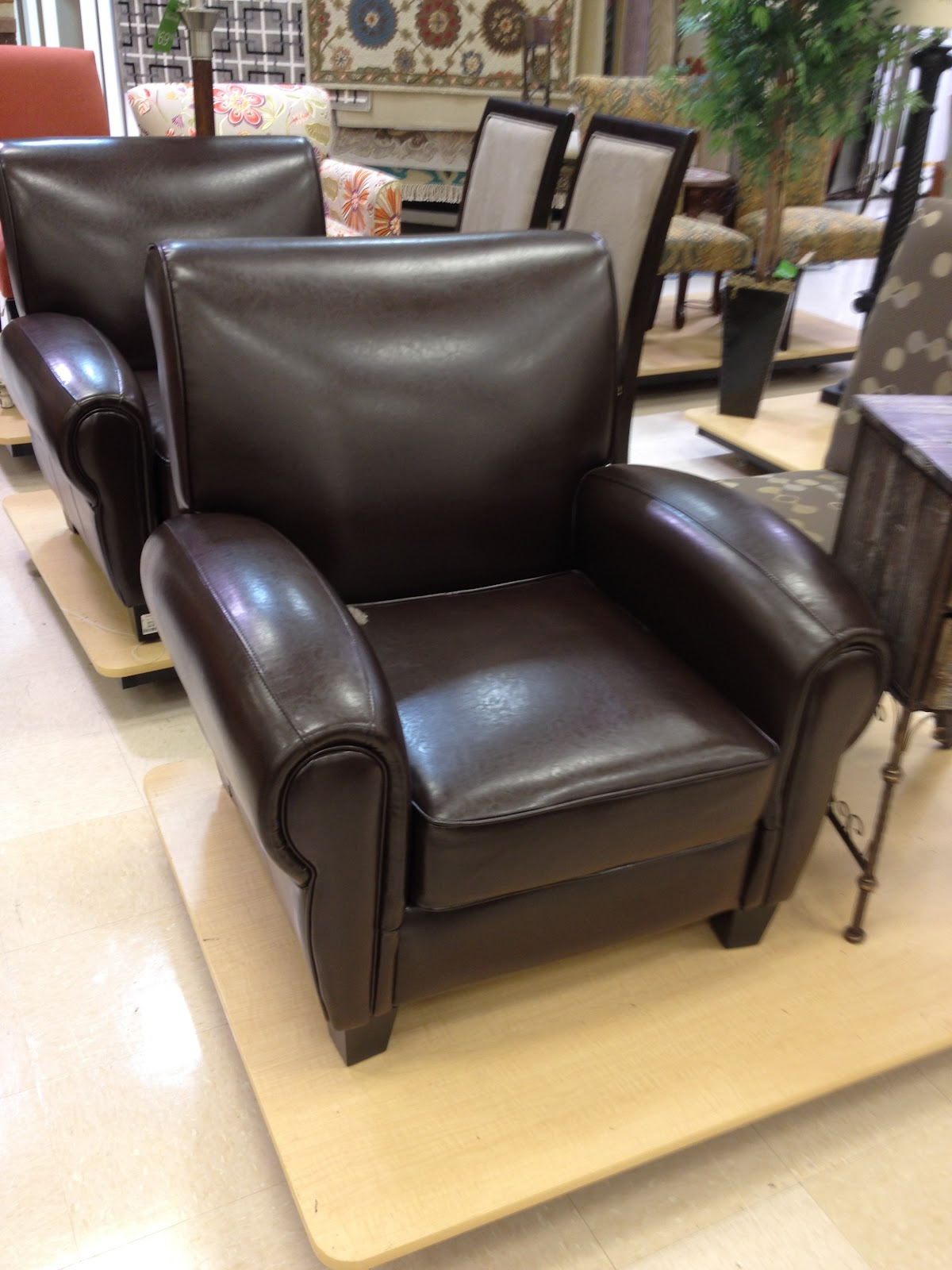 chairs at homegoods most comfortable desk chair ever engineering life and style fab finds friday i love