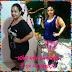 -10kg em 2 meses