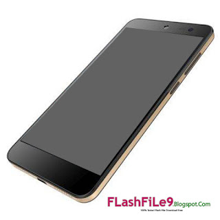 This is Micromax E313 Firmware download Link Available   This post i will share with you upgrade version of Micromax E313 Flash File. you can easily download this micromax firmware on our site below.