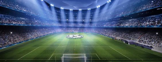 مشاهدة مباراة اليوم مارسيليا ولايبزيج بث مباشر يلا شوت كورة اون لاين الدوري الاوروبي