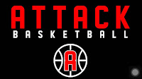 Image result for attack basketball manitoba