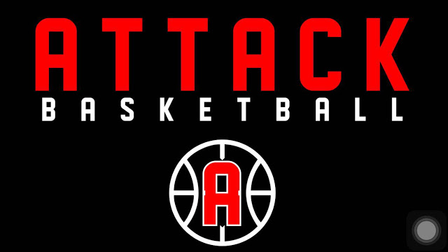 Image result for attack basketballmanitoba.ca