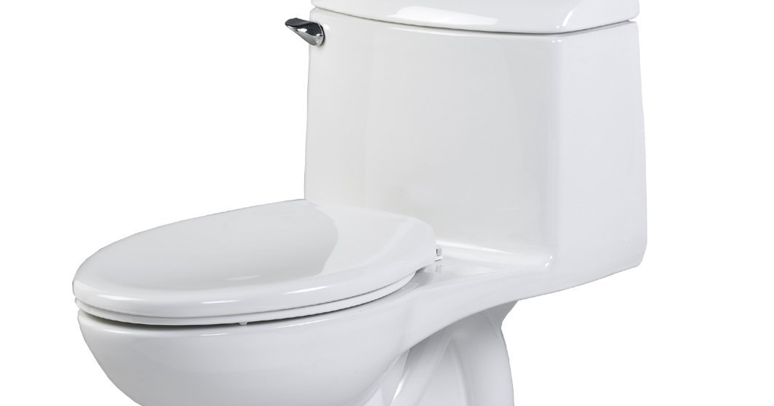 Everything Toilets American Standard Champion 4 Toilet Review
