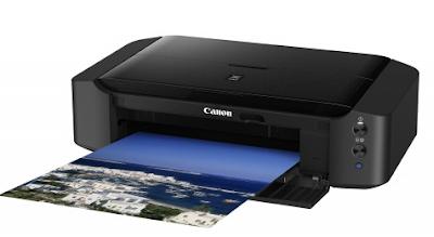 5 Printer Terbaik Untuk Cetak Foto Digital