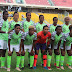 Breaking: Nigeria Wins 2018 AWCON For The 9th Time