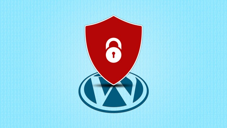 coupon Learn Complete Wordpress Security