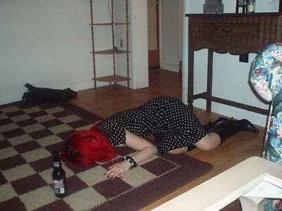 Latest Funny Drunk Girls Pictures Ladies Mails