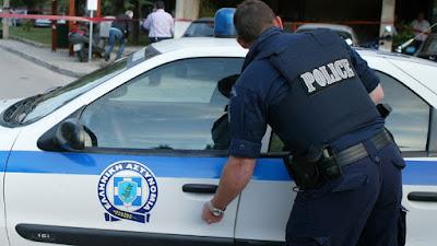 ΣΟΚ σε χωριό της Θεσπρωτίας - Βρέθηκε νεαρός αποκεφαλισμένος