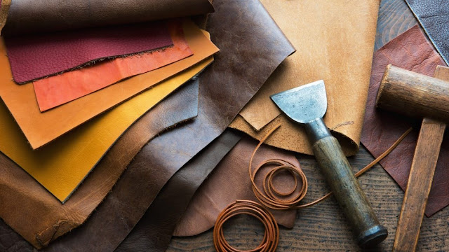 What Is the Difference Between Real Leather And Faux Leather